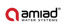 Amiad Water Systems Logo